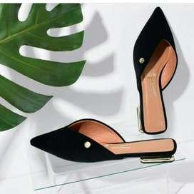 Zapatos Importados Vizzano