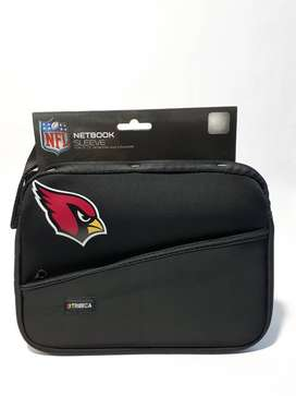 funda para netbook, ipad y kindle TRIBECA