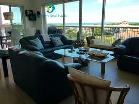 PUNTA BARCO VILLAGE APARTMENT WITH AMAZING OCEAN VIEWS RENTAL