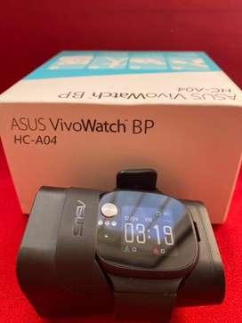 ASUS VivoWatch BP - Smart Watch