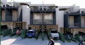 Casas Fusagasugá sobre planos 126mt