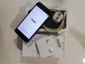 iPhone 7 128gb Ganga