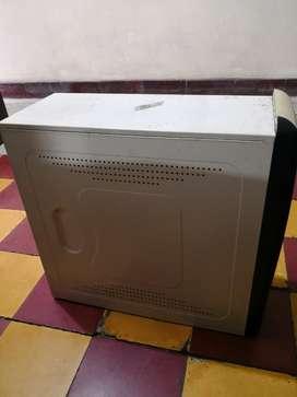 15off - Torre Computador