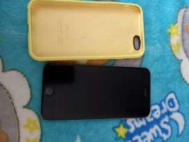 Iphone 6 10/10