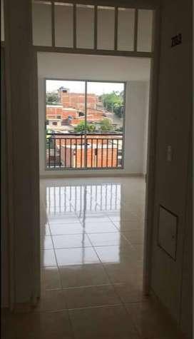 Apartamento RESERVAS DE CAÑA BRAVA