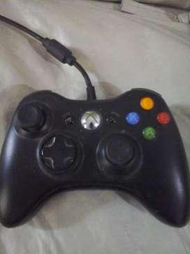 joystick xbox 360 para pc