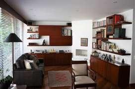 Apartamento en Venta Bogotá El Refugio