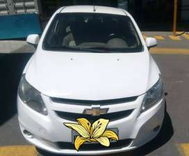 De Oportunidad Chevrolet Sail