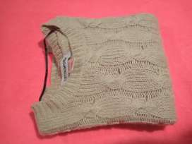 Sweater cottonemporium xs