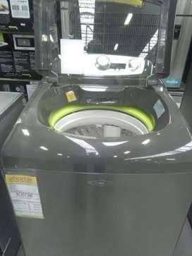 Reparación de neveras lavadora