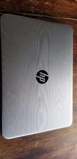 Laptop hp, la que tu necesitas ..!