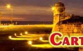 viaja AHORAS A cartagena o cartagena a barranquilla