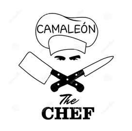 Busco empleo en la ciudad de Quito soy chef profesional