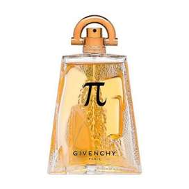 Perfume Py Givenchy Original 100ml