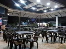 Venta De Restaurante Bar Norte Barranquilla