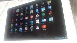 Tablet grande Noblex Nb-1012 10.1 Pulgadas 16gb Impecable
