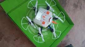 Drone para la venta