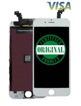 Pantalla  iPhone 6 / 6s