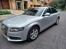 Audi A4 2012 Confort full excelente