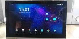 Tablet Lenovo excelente estado