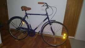 Bicicleta gribom classics manchester