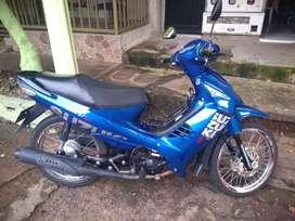 Suzuki best