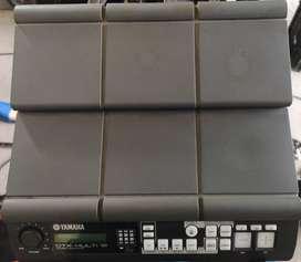 Bateria Yamaha DTX Multi 12