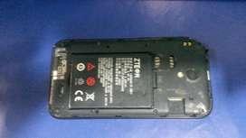 blade l110 para repuestos o arreglar