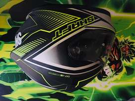 Casco Shaft SH -589