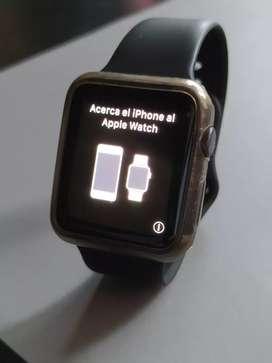Vendo Apple watch SPORT  7000 series