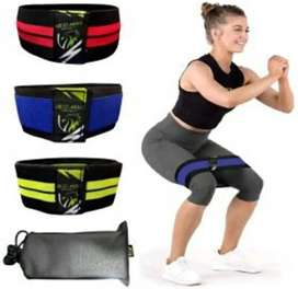 Elementos Fitness