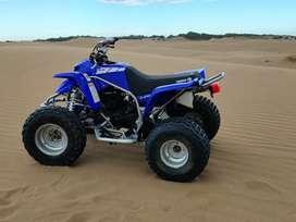 Yamaha blaster muy bueno vdo/pto