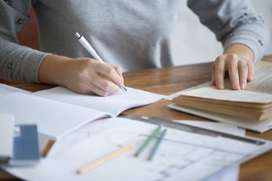 Rectificación de formato normas Icontec, Vancouver, APA; Asesoría y orientación artículos de investigación y tesis