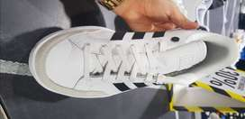 Zapatillas Adidas originales (Grand Court Se )
