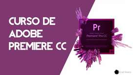 Vendo cursos completos de Adobe