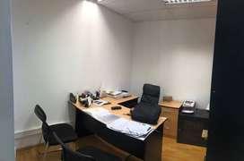 OCASION - Alquilo oficina en Surco