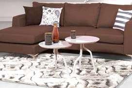 muebles echo por artesanos