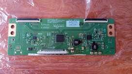 TARJETA T-COM 42LN5400-DA.BWCYLJR