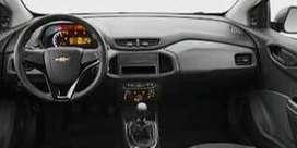 Vendo/Permuto por autos 2010 a 2013