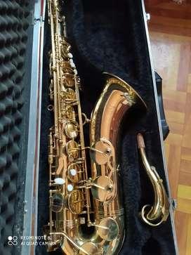 Saxofon tenor stagg