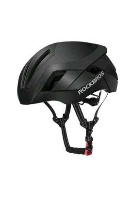 Casco Ciclismo Rockbross 3en1 Mtb Ruta
