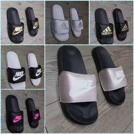 Sandalia deportiva