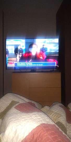 Tv Smart Samsung 49'