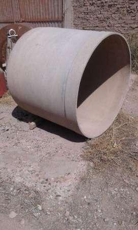 Tanque de agua