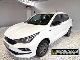 FIAT CRONOS S DESING DRIVE FULL 1.3N | 2021