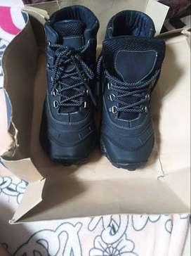 Zapatos talla 38 - 39