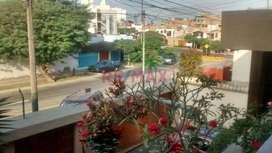 ID 51607 - Casa En Venta en San Isidro