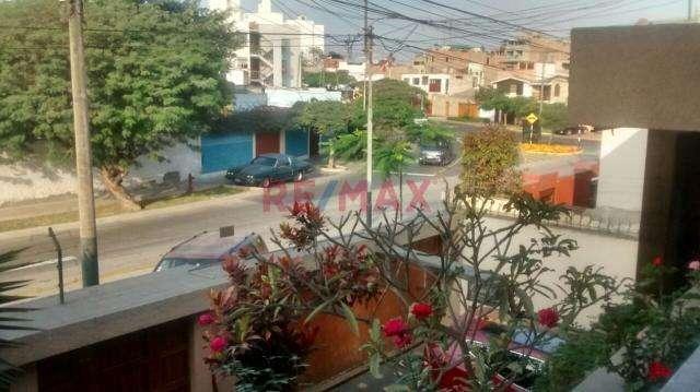 ID 51607 - Casa En Venta en San Isidro 0