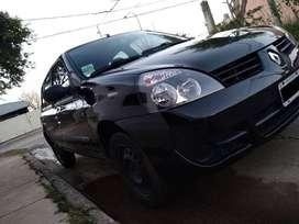 VENDO CLIO 1.2 2011