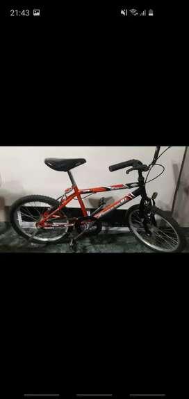 Bicicletas Tomaselli